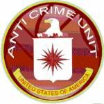 Anti Crime Unit Profile Picture
