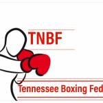 TNBF Offical Profile Picture