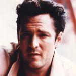 Benny Marzo Profile Picture