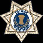 True North Police Department Profile Picture