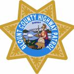 Blount County Highway Patrol Profile Picture