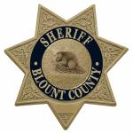 Blount County Sheriff's Dpt Profile Picture