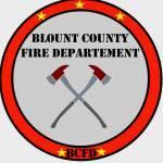 Blount Contry Fire Department - Communication Profile Picture