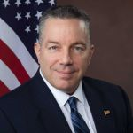 Rob Nicholson Profile Picture