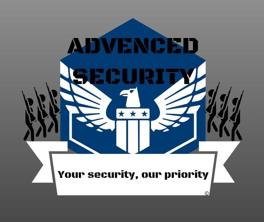 Advenced Security