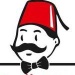 Ali Kebab Profile Picture