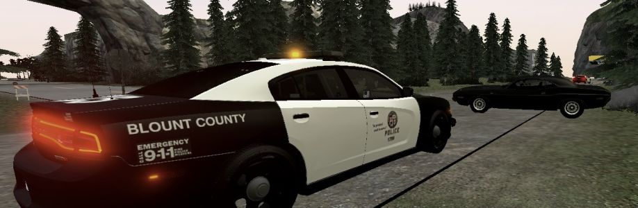 Traffic Division of T.P.D Cover Image