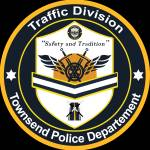 Traffic Division of T.P.D Profile Picture