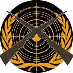 Shoot Fire Profile Picture