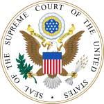 US Supreme Court profile picture