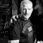 Adam McCormick Profile Picture