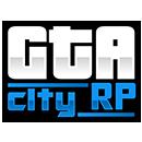 Connexion | GTAcity RP
