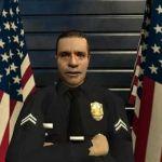 John Staymor Profile Picture