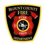Blount County Fire Departement. Profile Picture