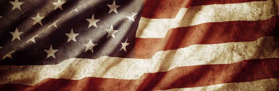 Jayden Shepard Cover Image