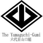 Yamaguchi-Gumi Corporation Profile Picture