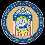 Rockford Police Department Profile Picture