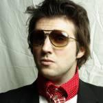 Jack Fritz Profile Picture