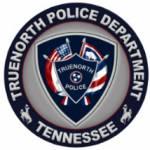 Truenorth Police Department Profile Picture
