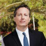 Eric Hanssen Profile Picture