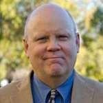 Jack Sterland profile picture