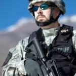 Mark Walker profile picture