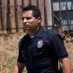 Ernesto Tavares Profile Picture