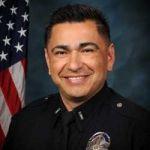 Lt. Lewis West Profile Picture