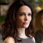 Cassie Staylor Profile Picture