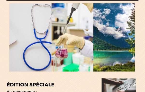 The Scientist-WolfNews -- Edition spéciale 18 décembre 2020